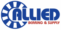 ALLIED BEARING & SUPPLY